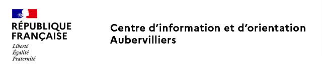 CIO d'Aubervilliers