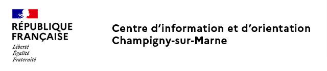 CIO de Champigny