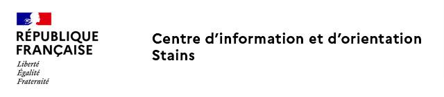 CIO de Stains