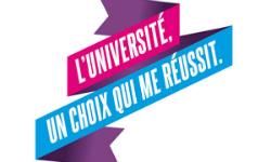 universite choix