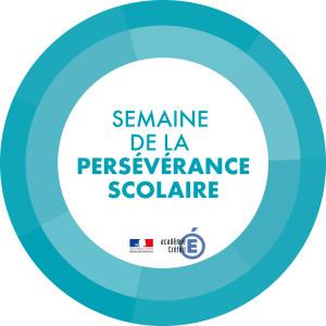 semaine_de_la_perseverance_scolaire_logo