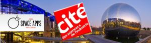 hackathon_nasa_cite_sciences