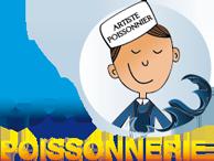 logo-cfa-poissonnerie