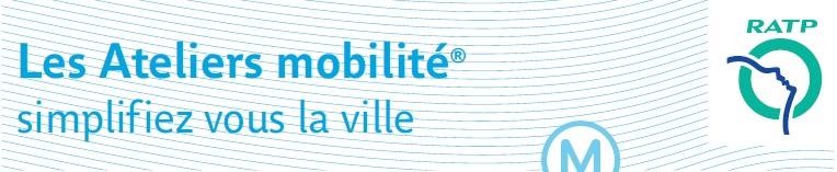 ateliers_mobilite_ratp