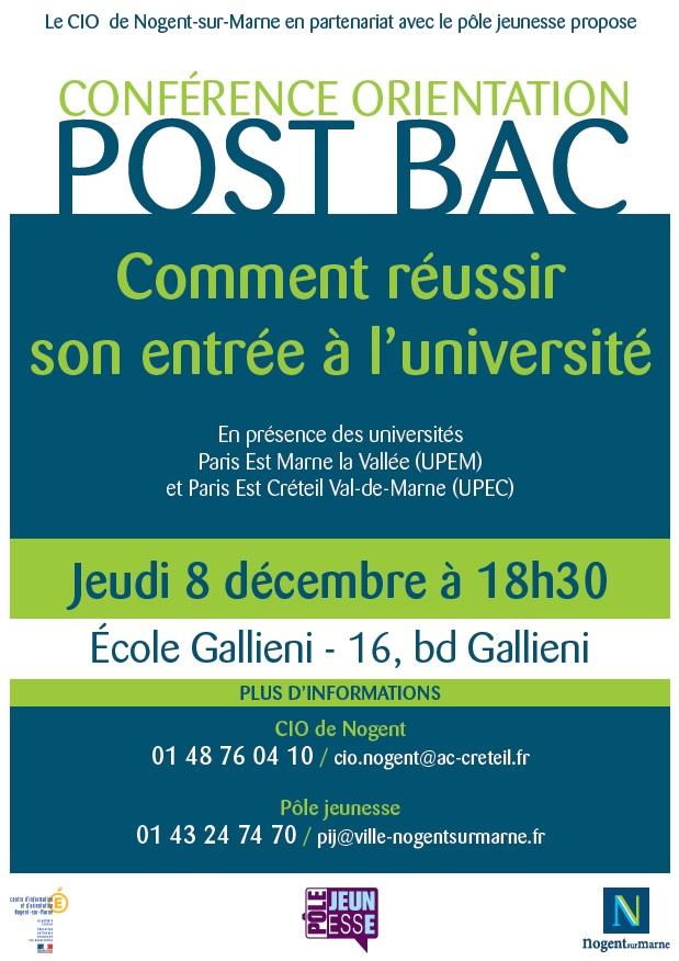 conference_postbac-nogent