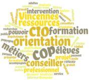 Les rencontres du CIO de Vincennes