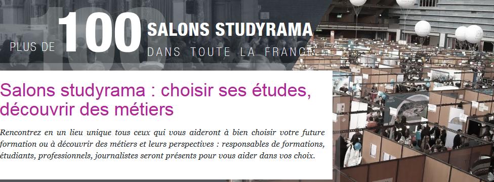 salons_studyrama