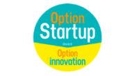 Option Startup devient option innovation